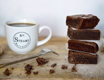 Orginal-Chocloate-Brownie---Bowl-&-Whisk-